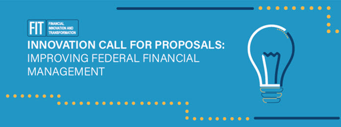 call for proposals image